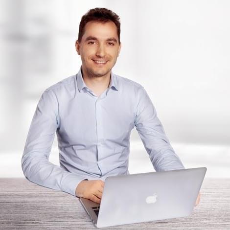 Matej-Marek